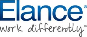 logo elance