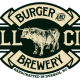 bull_city_burger_brewery