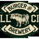 bull_city_burger_brewery