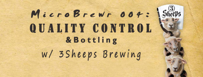 Quality-Control-Bottling-Craft-Beer