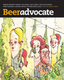 beer-advocate-mag-cover-92