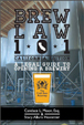 brew-law-101-cover