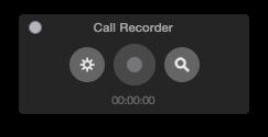 ecamm-call-recorder-1