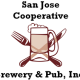 "San Jose Co-op Brewpub ""Be a co-cowner in California's first co-op brewpub."" http://sjcoopbrewpub.com/microbrewr/"