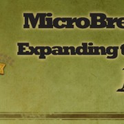 MicroBrewr 022: Expanding to... India! with Arbor Brewing Company.