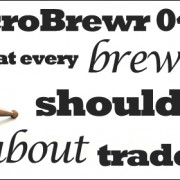MicroBrewr 044: What every brewery should know about trademarks, with L+G, LLP Attorneys at Law.