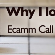 Why I love Ecamm Call Recorder.