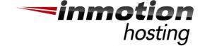 logo inmotion hosting