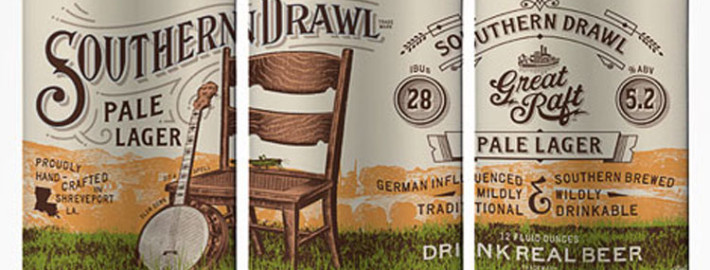 Branding and Transforming Your Beer into Art