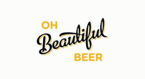 logo_obb