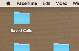 ecamm-call-recorder-3
