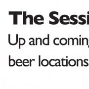 The Session 97: Up and coming beer locations.