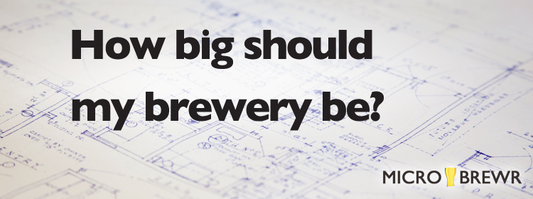 business plan Archives MicroBrewr – Home Brew Supply Business Plan