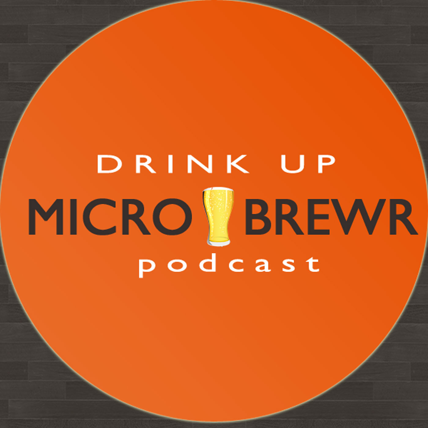 MicroBrewr Podcast interviews in craft beer